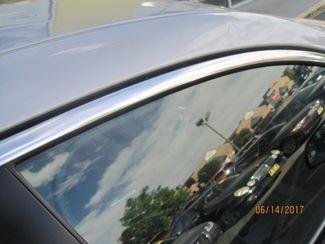 2008 Chevrolet Malibu LT w/2LT Englewood, Colorado 41
