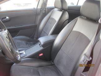 2008 Chevrolet Malibu LT w/2LT Englewood, Colorado 8