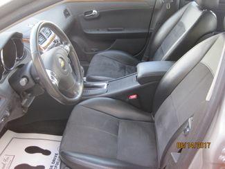 2008 Chevrolet Malibu LT w/2LT Englewood, Colorado 7