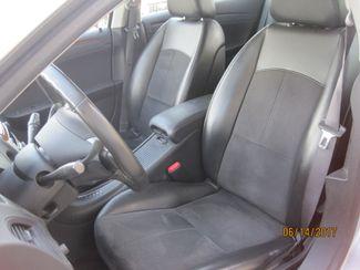 2008 Chevrolet Malibu LT w/2LT Englewood, Colorado 9