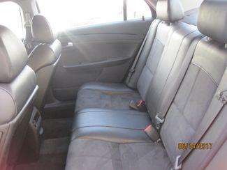 2008 Chevrolet Malibu LT w/2LT Englewood, Colorado 10