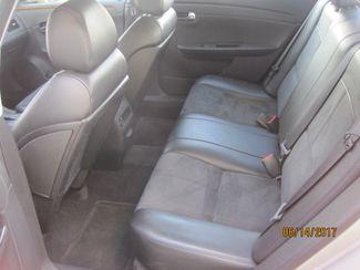 2008 Chevrolet Malibu LT w/2LT Englewood, Colorado 11