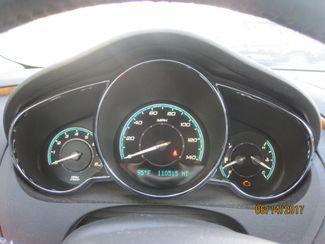 2008 Chevrolet Malibu LT w/2LT Englewood, Colorado 20