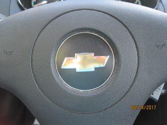 2008 Chevrolet Malibu LT w/2LT Englewood, Colorado 18