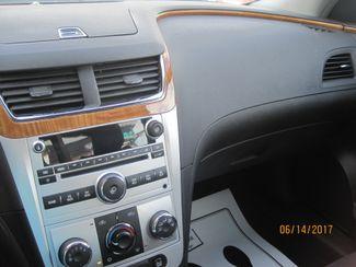 2008 Chevrolet Malibu LT w/2LT Englewood, Colorado 12