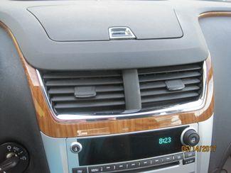 2008 Chevrolet Malibu LT w/2LT Englewood, Colorado 13