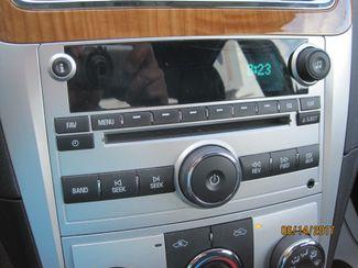 2008 Chevrolet Malibu LT w/2LT Englewood, Colorado 14