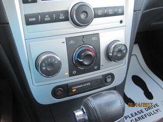 2008 Chevrolet Malibu LT w/2LT Englewood, Colorado 21