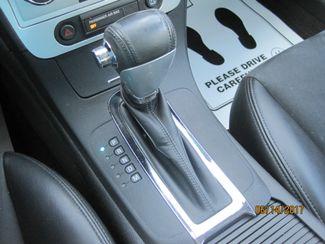 2008 Chevrolet Malibu LT w/2LT Englewood, Colorado 22