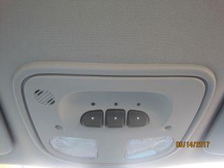 2008 Chevrolet Malibu LT w/2LT Englewood, Colorado 16