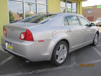 2008 Chevrolet Malibu LT w/2LT Englewood, Colorado 4
