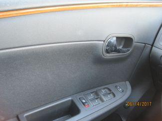 2008 Chevrolet Malibu LT w/2LT Englewood, Colorado 17