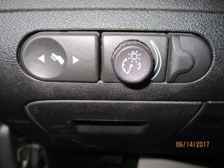 2008 Chevrolet Malibu LT w/2LT Englewood, Colorado 23