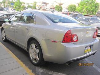 2008 Chevrolet Malibu LT w/2LT Englewood, Colorado 6