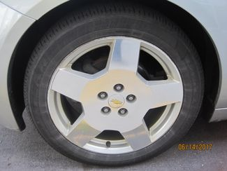 2008 Chevrolet Malibu LT w/2LT Englewood, Colorado 24