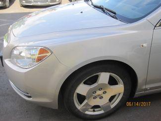 2008 Chevrolet Malibu LT w/2LT Englewood, Colorado 25