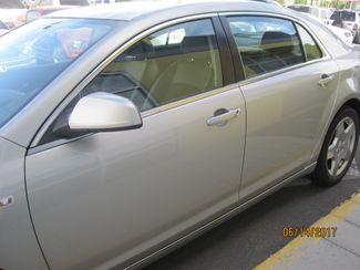 2008 Chevrolet Malibu LT w/2LT Englewood, Colorado 26