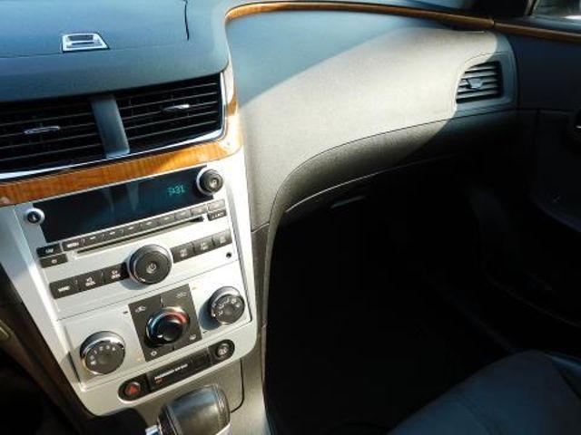2008 Chevrolet Malibu LT w/2LT Ephrata, PA 14