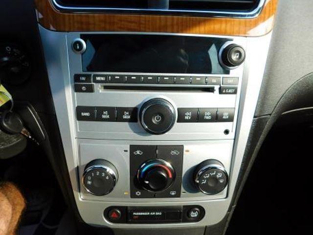 2008 Chevrolet Malibu LT w/2LT Ephrata, PA 15
