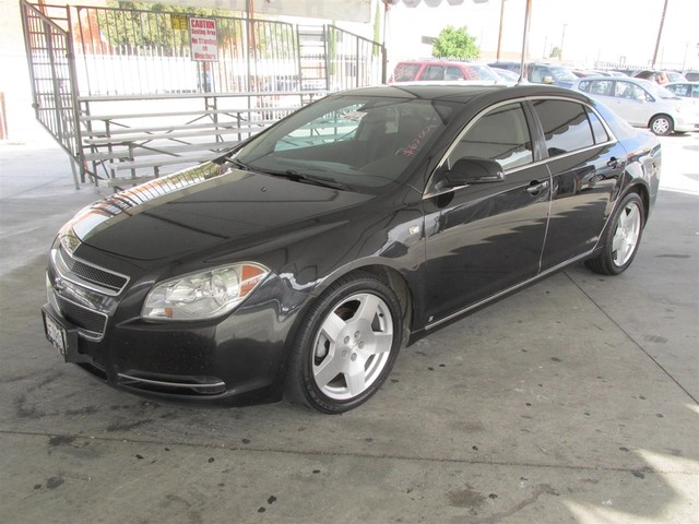 2008 Chevrolet Malibu LT w2LT Please call or e-mail to check availability All of our vehicles