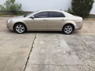 2008 Chevrolet Malibu in Hot Springs AR