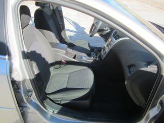 2008 Chevrolet Malibu LT w/1LT Houston, Mississippi 10