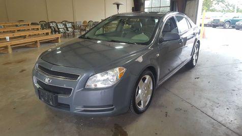 2008 Chevrolet Malibu LT w/2LT | JOPPA, MD | Auto Auction of Baltimore  in JOPPA, MD