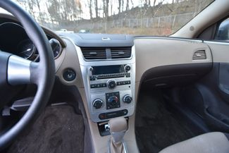2008 Chevrolet Malibu LS Naugatuck, Connecticut 13
