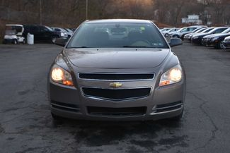 2008 Chevrolet Malibu LS Naugatuck, Connecticut 7