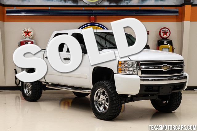 2008 Chevrolet Silverado 1500 LT w1LT This 2008 Chevrolet Silverado 1500 1LT is in great shape wi
