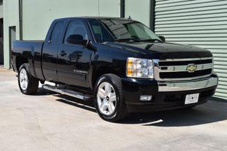 2008 Chevrolet Silverado 1500 LS | Arlington, TX | Lone Star Auto Brokers, LLC-[ 4 ]
