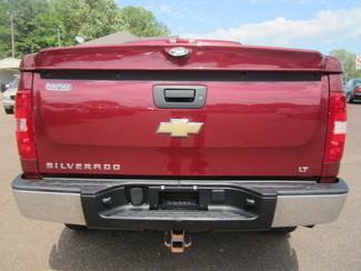 2008 Chevrolet Silverado 1500 LT w/1LT Batesville, Mississippi 11