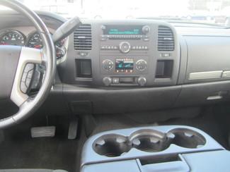 2008 Chevrolet Silverado 1500 LT w/1LT Batesville, Mississippi 24