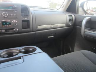2008 Chevrolet Silverado 1500 LT w/1LT Batesville, Mississippi 25