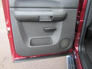 2008 Chevrolet Silverado 1500 LT w/1LT Batesville, Mississippi 27