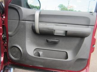 2008 Chevrolet Silverado 1500 LT w/1LT Batesville, Mississippi 31