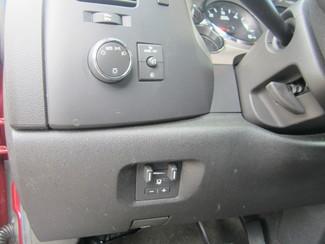2008 Chevrolet Silverado 1500 LT w/1LT Batesville, Mississippi 22