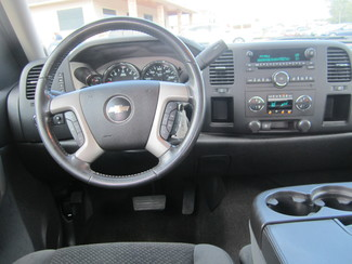 2008 Chevrolet Silverado 1500 LT w/1LT Batesville, Mississippi 23