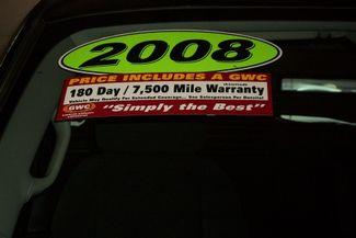 2008 Chevrolet Silverado 1500 4X4 Ext Cab LT Bentleyville, Pennsylvania 5