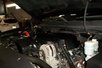 2008 Chevrolet Silverado 1500 4X4 Ext Cab LT Bentleyville, Pennsylvania 20