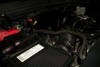 2008 Chevrolet Silverado 1500 4X4 Ext Cab LT Bentleyville, Pennsylvania 27