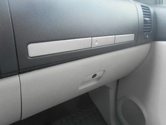 2008 Chevrolet Silverado 1500 LT w/1LT Blanchard, Oklahoma 16