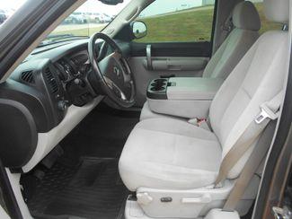 2008 Chevrolet Silverado 1500 LT w/1LT Blanchard, Oklahoma 10
