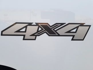 2008 Chevrolet Silverado 1500 Work Truck 4x4  in Bossier City, LA