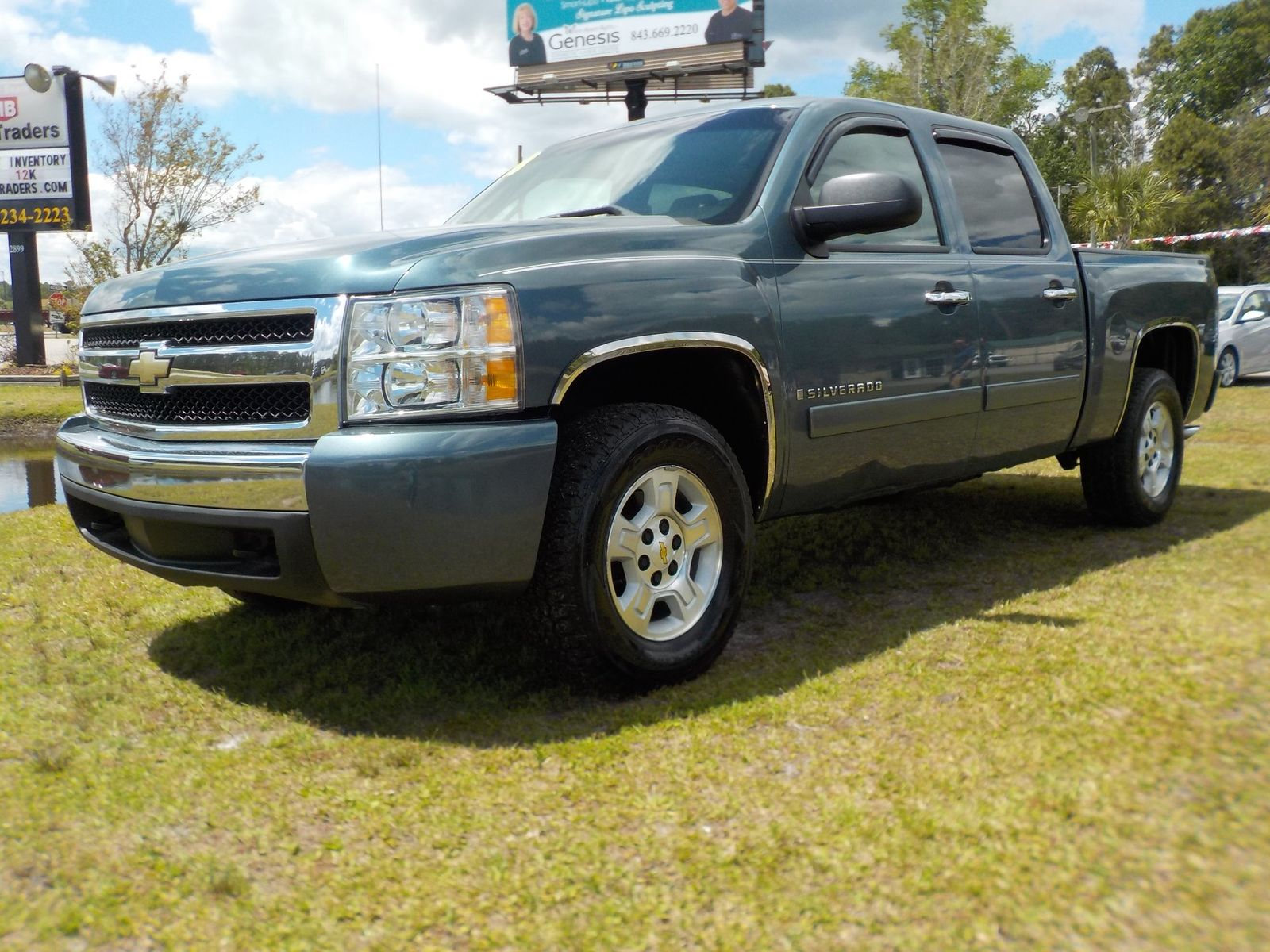 for chevrolet image silverado auction truck cab pickup d ext item