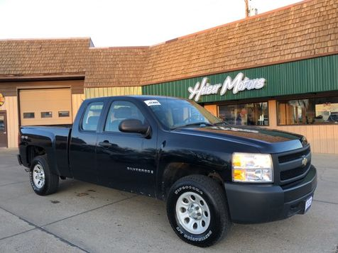 2008 Chevrolet Silverado 1500  in Dickinson, ND