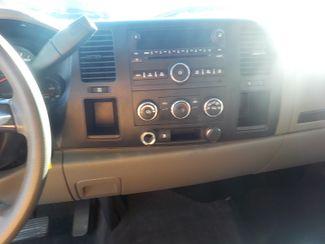 2008 Chevrolet Silverado 1500 LS Fayetteville , Arkansas 10