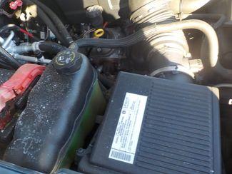 2008 Chevrolet Silverado 1500 LS Fayetteville , Arkansas 14