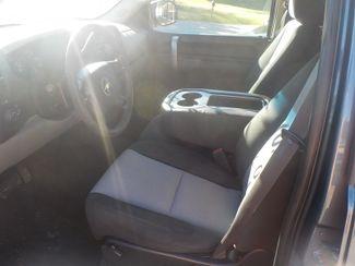 2008 Chevrolet Silverado 1500 LS Fayetteville , Arkansas 5