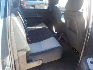 2008 Chevrolet Silverado 1500 LS Fayetteville , Arkansas 7